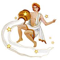 吉野まゆのインド占星術