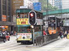 香港への旅に、スニーカーを持っていくべき理由