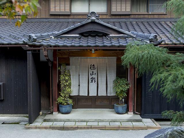 20180120_tokuyama_3