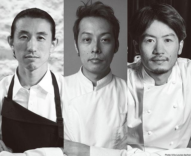 20180115_the_gastronomy_1