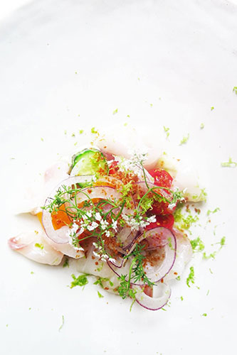 20180115_the_gastronomy_7