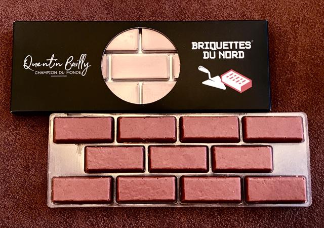 20180121_chocolat_2