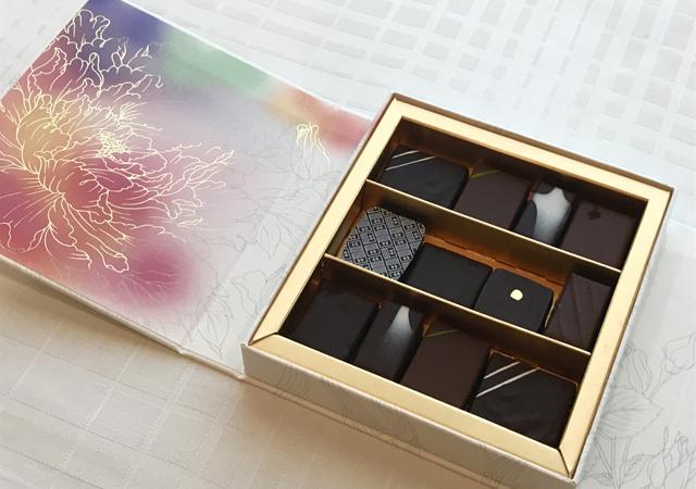 20180121_chocolat_5