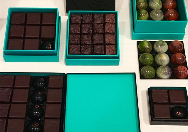 20180121_chocolat_6