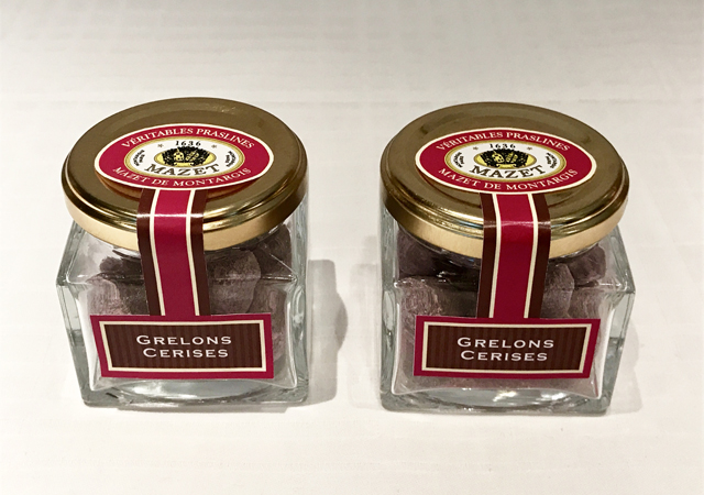 20180121_chocolat_8
