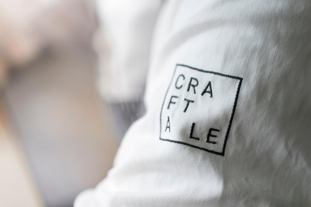 20180131_craftale2_4