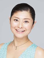 20180207_kaoyoga_profile