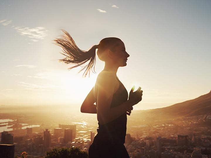 時間がとれないとき、睡眠or運動どちらを優先すべき? [The New York Times]