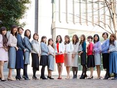 裏方だからこそ、力がなくては役に立てない/トランスコスモス吉止幸路さん、石井美彩さん