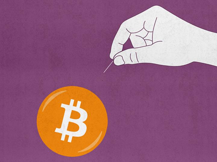 ビットコインにネム? 今さら人に訊けない仮想通貨のギモン