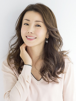 20180215_minakoyamamoto_profile