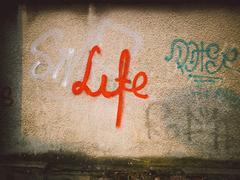他人に人生をコントロールされないために、絶対に守り抜くべき一つのこと