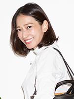 20180219_hisakonamekata_profile