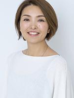 20180219_reina_profile
