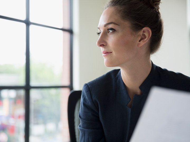 新卒とココが違う。キャリア転職で知っておくべき面接マナー