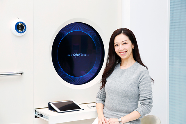 20180227_acuvue_2