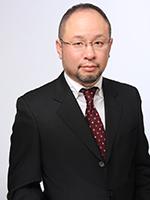 eichiikebukuro_profile