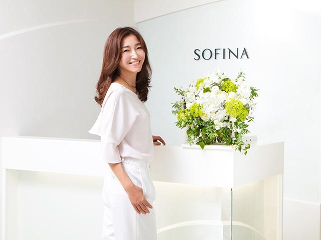 20180308_sofina_1