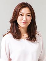 20180308_sofina_profile