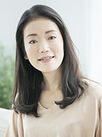 mizuhoyugeta_profile
