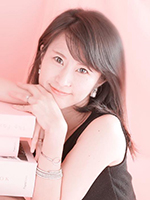 yurikoisayama_profile