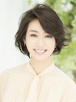 asamikuru_profile02