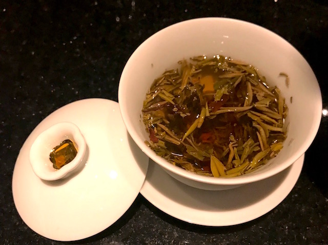 20180304_chinese_tea