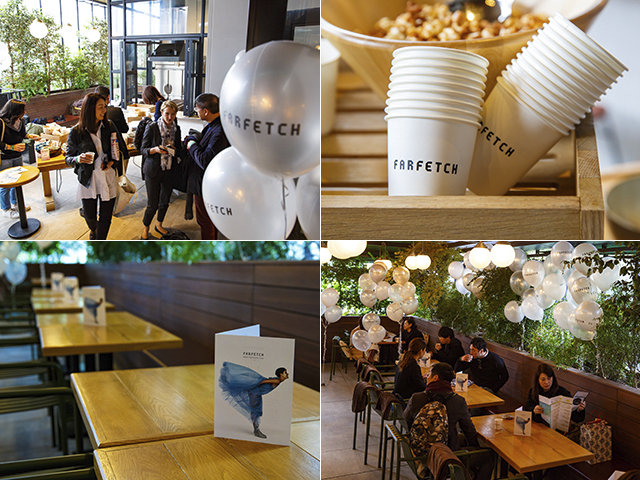 201803_mu_farfetch_cafe-1