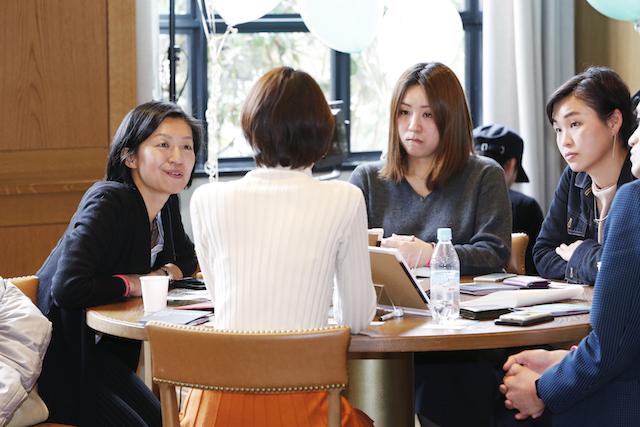 20180315_mentoring_hisakawa