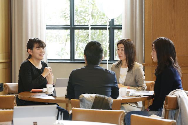 20180315_mentoring_murakami
