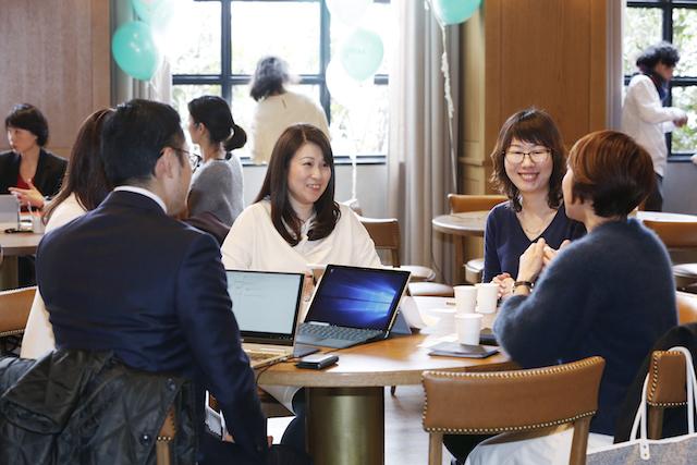20180315_mentoring_sugiyama