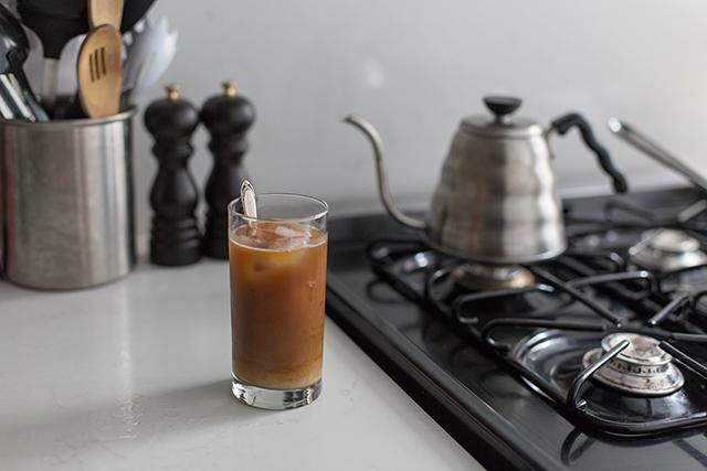 20180316_coffee_1