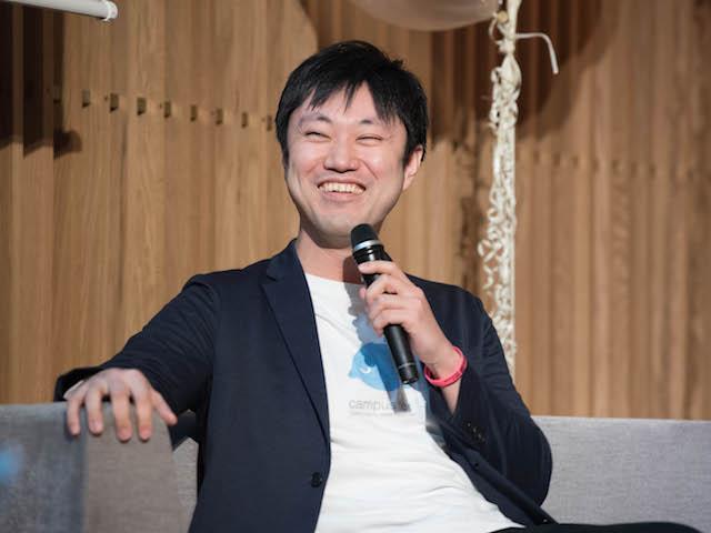 201803_mu_ossan_ishikawa
