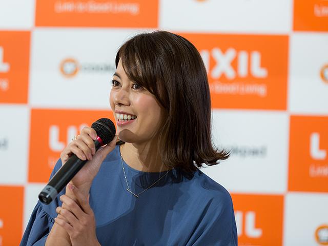 201803_lixil_nakabayashi