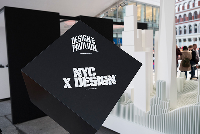 20180408_nycdesign_2