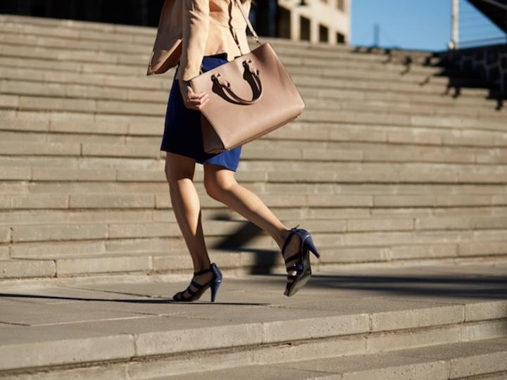 定時で会社を脱出するのに必要なのは「習慣化」だった? しっかり定時に帰る方法