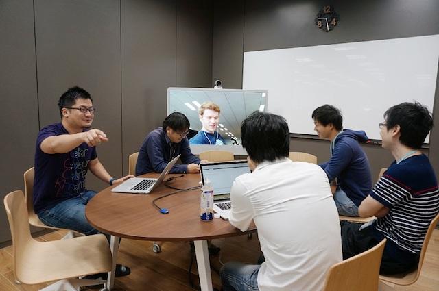 201804_team_cybozu2_2-1