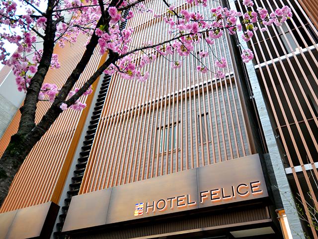 20180414_hotel_felice_7