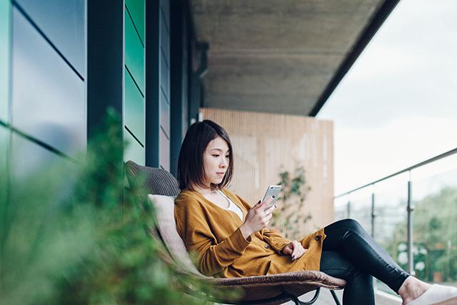 20180420_nyt_cellphone-addiction-time_1