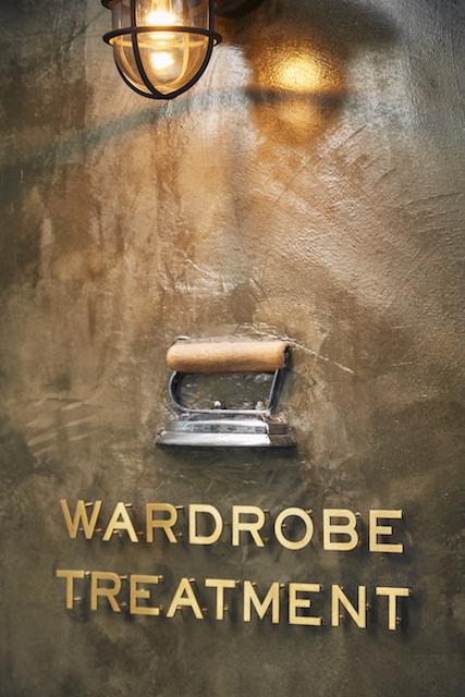 20180418_wardrobetreatment_6