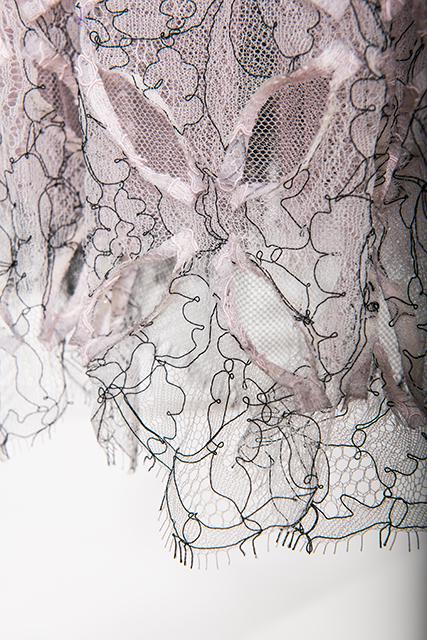 20180428_lace-5.jpg
