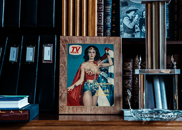 nyt_now-wonder-woman_5