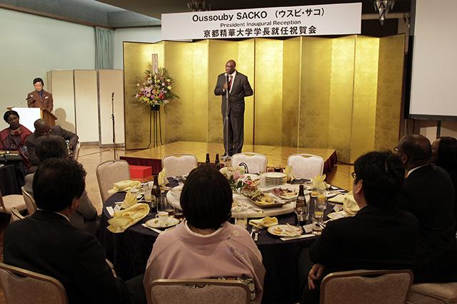 20180426_nyt-JAPAN_AFRICAN_UNIV_PRESIDENT_4