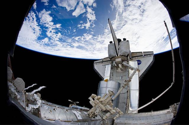 201804_team_astro_ISSと地球3