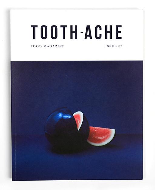 20180511_nyt_food_magazines-10