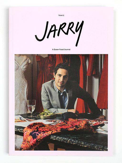 20180511_nyt_food_magazines-3
