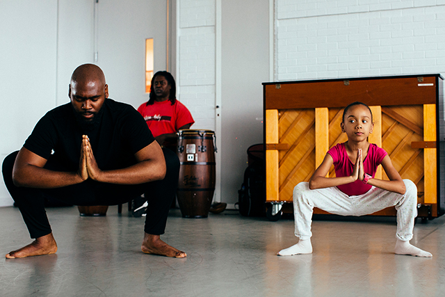 20180514_nyt_afro_flow_yoga-2