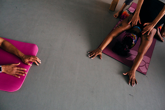 20180514_nyt_afro_flow_yoga-3