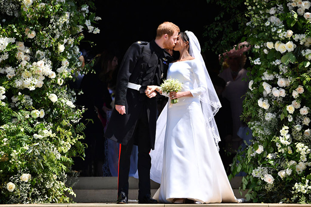 20180525_nyt_royal_wedding-1