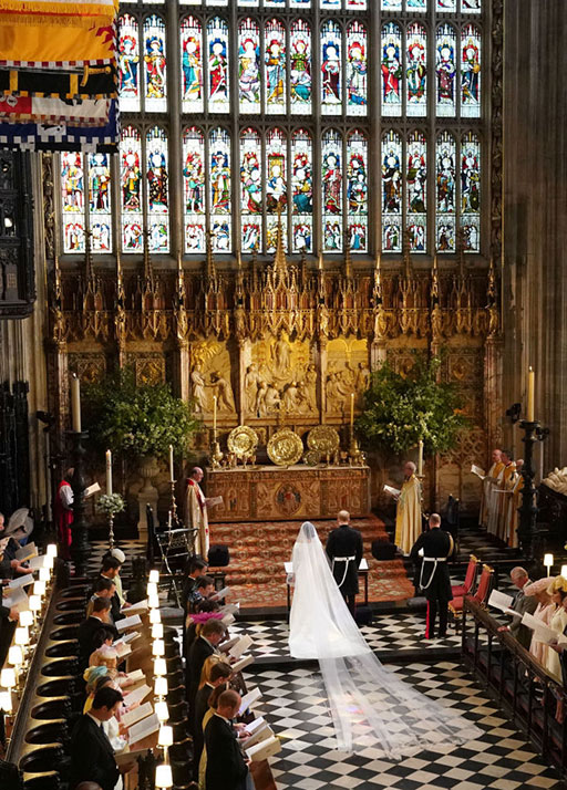 20180525_nyt_royal_wedding-8